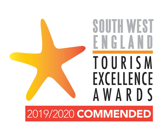 South West England Tourism Awards