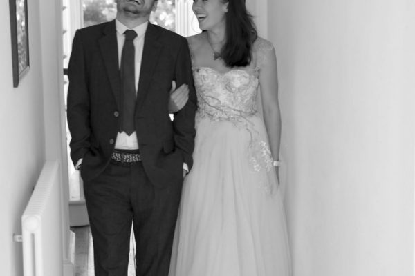 alex-amelai-wedding (8)