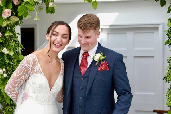 chris-tamara-wedding (11)
