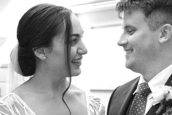 chris-tamara-wedding (12)