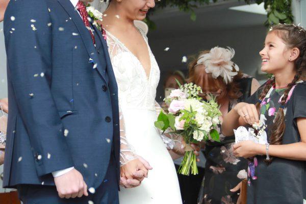 chris-tamara-wedding (13)