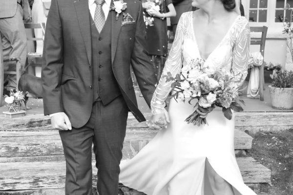 chris-tamara-wedding (14)