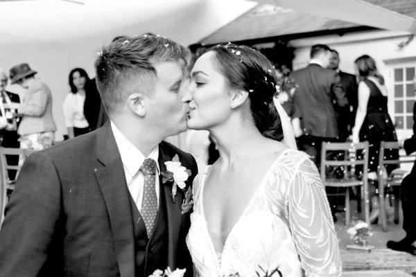 chris-tamara-wedding (15)