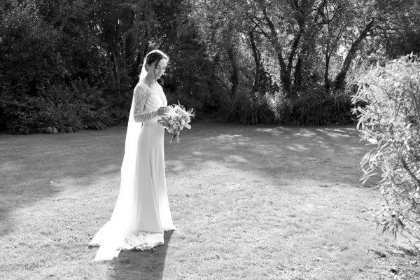 chris-tamara-wedding (16)