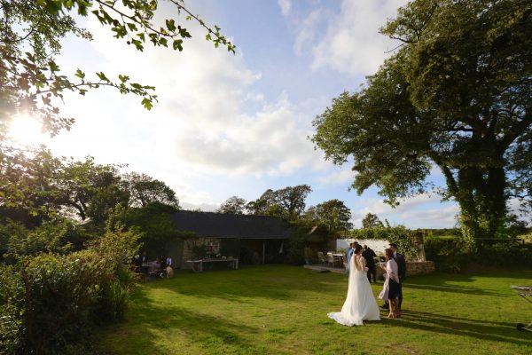chris-tamara-wedding (17)