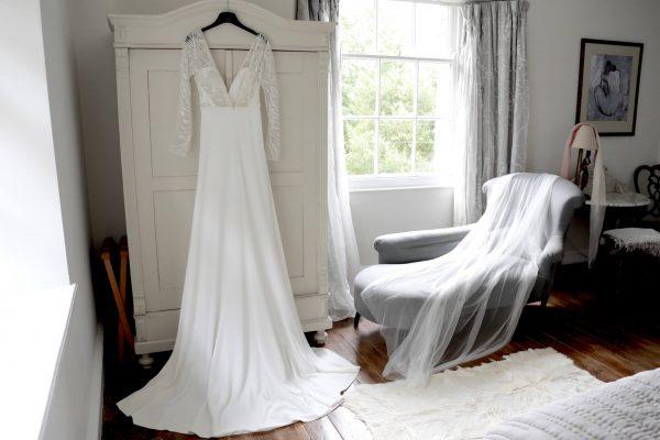 chris-tamara-wedding (18)