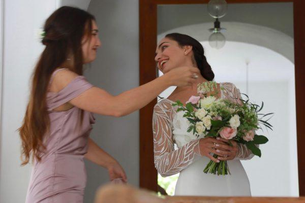 chris-tamara-wedding (4)