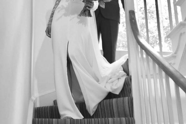 chris-tamara-wedding (5)