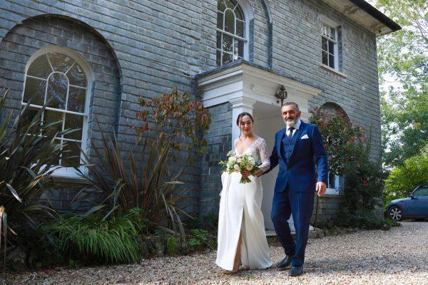 chris-tamara-wedding (6)