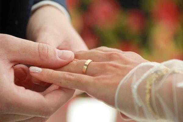 chris-tamara-wedding (9)