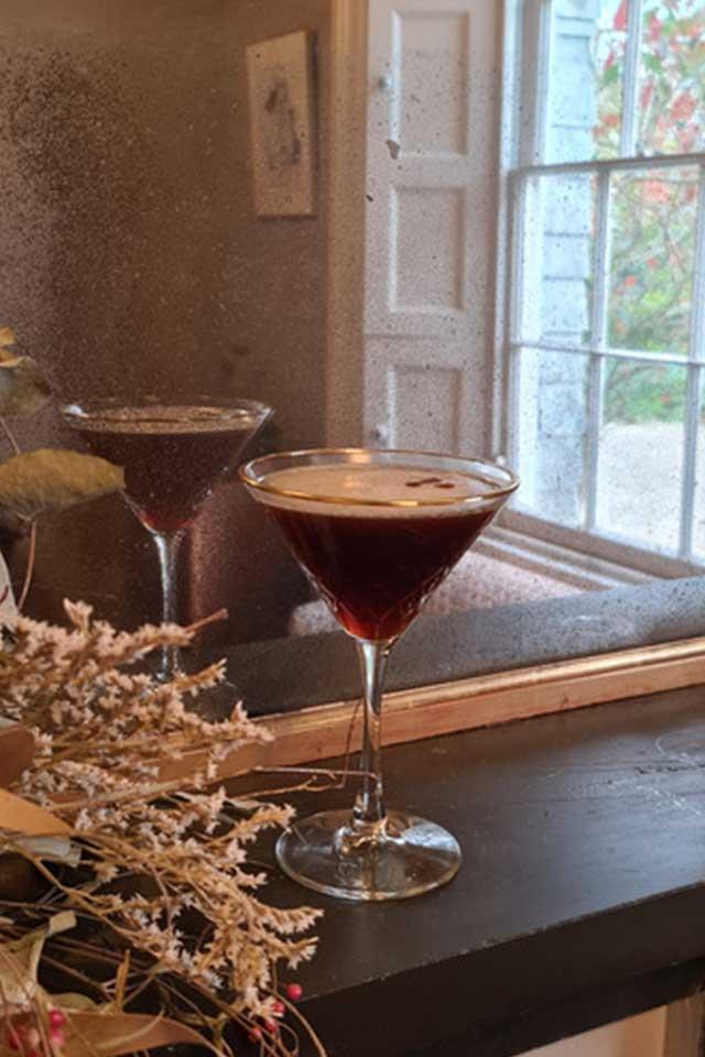 1538 Martini