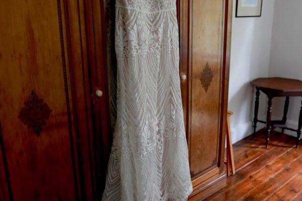 craig-frances-wedding (1)