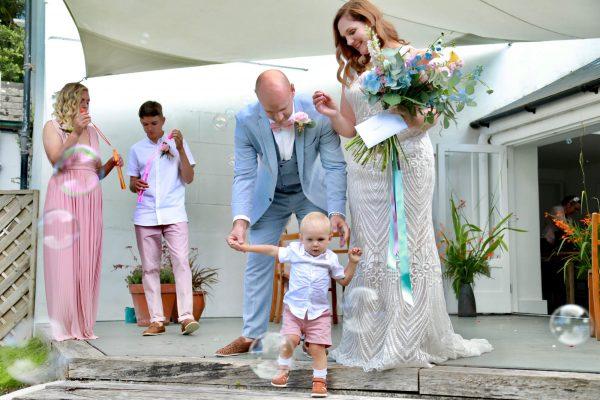 craig-frances-wedding (10)