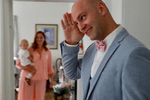 craig-frances-wedding (4)