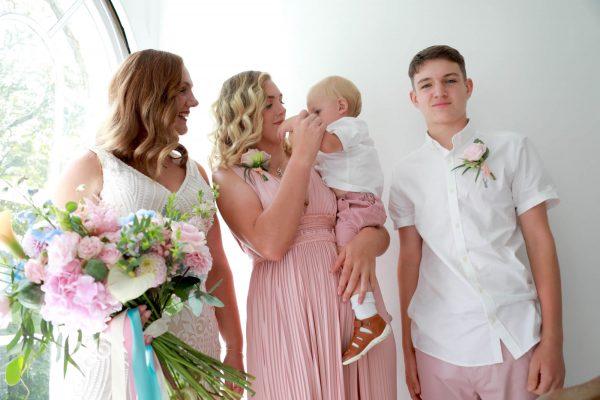 craig-frances-wedding (8)