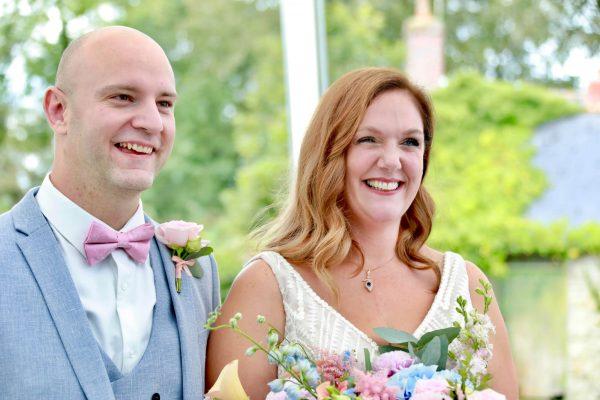 craig-frances-wedding (9)