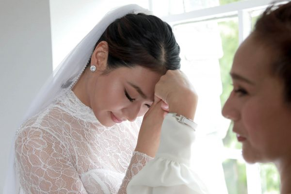 emanuel-cherry-wedding (1)