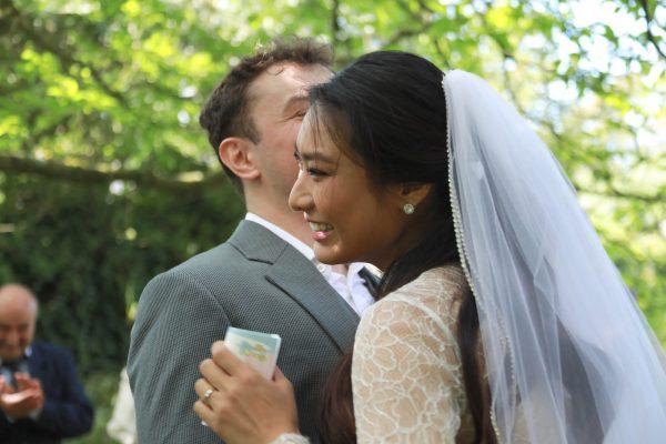 emanuel-cherry-wedding (10)