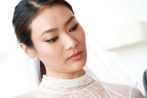 emanuel-cherry-wedding (11)