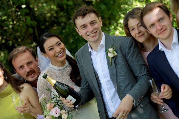 emanuel-cherry-wedding (12)