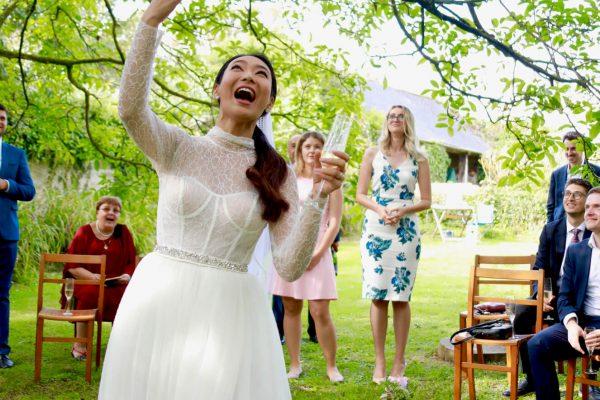 emanuel-cherry-wedding (13)