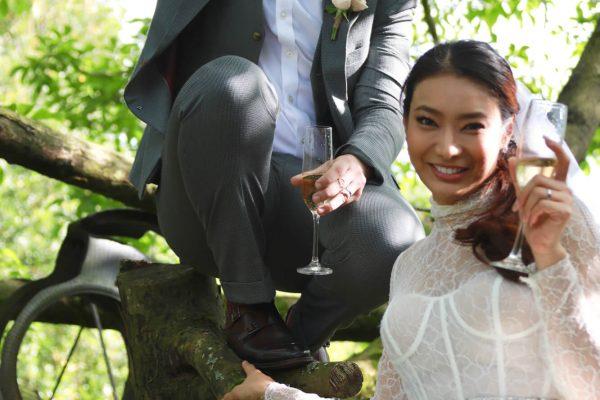 emanuel-cherry-wedding (14)