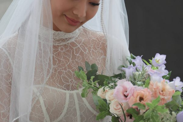 emanuel-cherry-wedding (2)