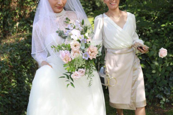 emanuel-cherry-wedding (3)