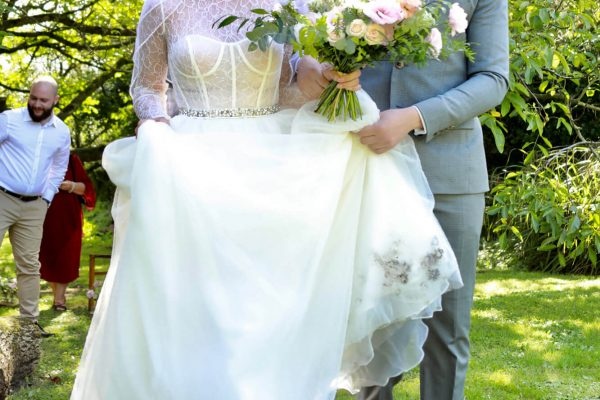 emanuel-cherry-wedding (5)
