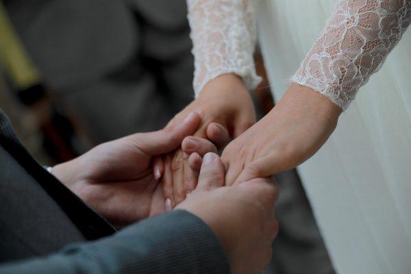 emanuel-cherry-wedding (7)