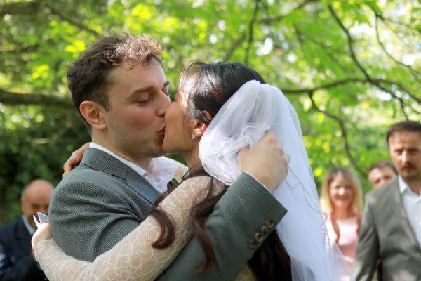 emanuel-cherry-wedding (9)