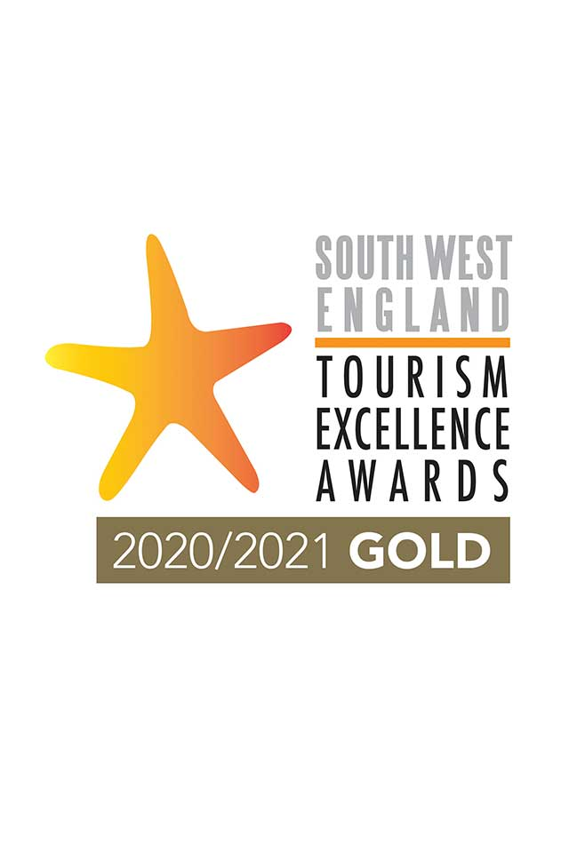 South West Wedding Venue of the Year