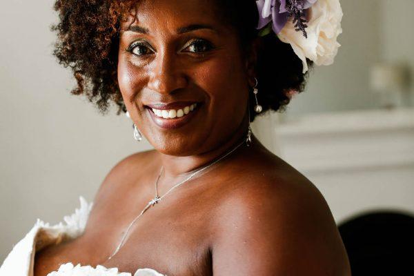 lesa-james-wedding (1)