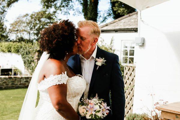 lesa-james-wedding (10)