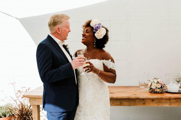 lesa-james-wedding (11)