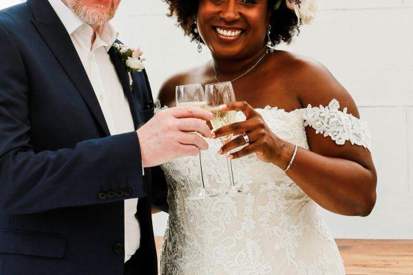 lesa-james-wedding (12)