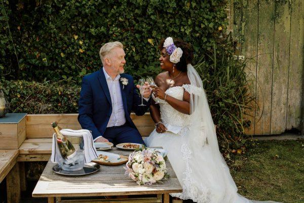 lesa-james-wedding (14)