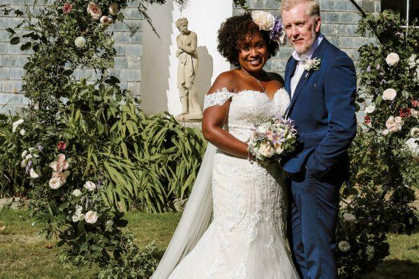 lesa-james-wedding (17)
