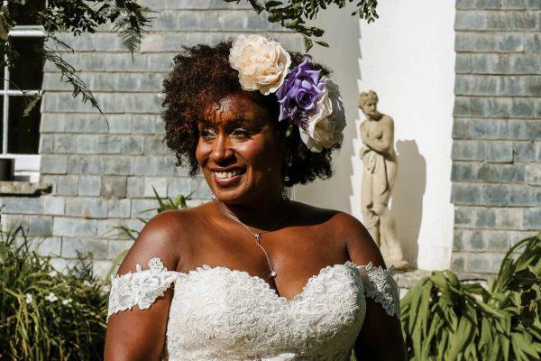 lesa-james-wedding (18)