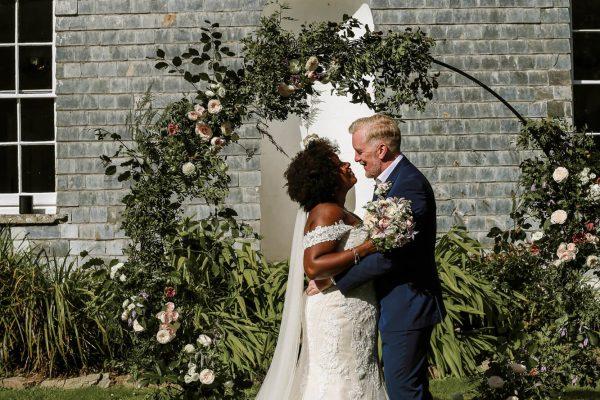 lesa-james-wedding (19)