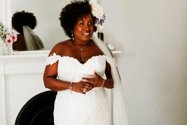 lesa-james-wedding (2)