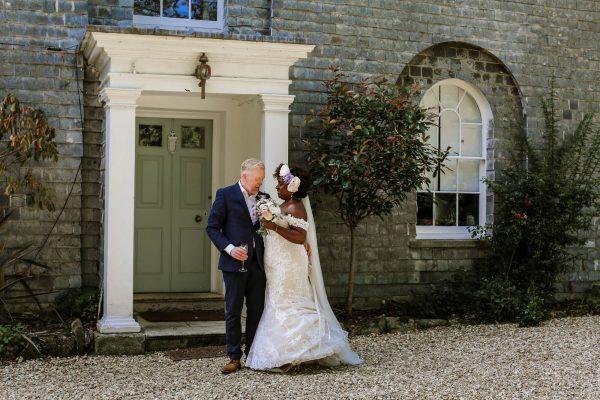 lesa-james-wedding (20)