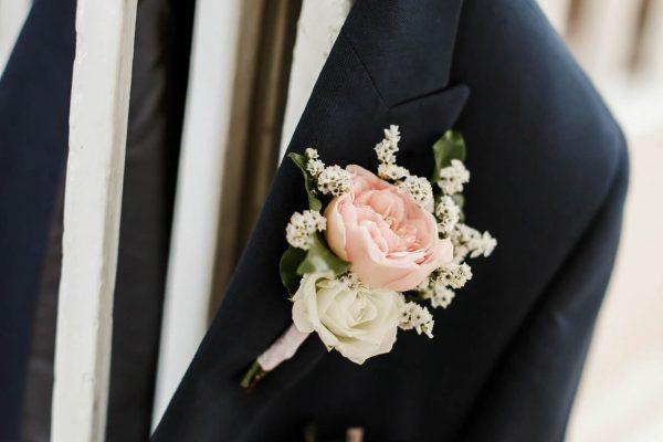 lesa-james-wedding (3)
