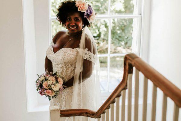 lesa-james-wedding (4)