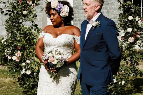 lesa-james-wedding (5)