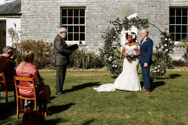 lesa-james-wedding (6)