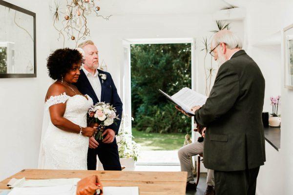lesa-james-wedding (7)