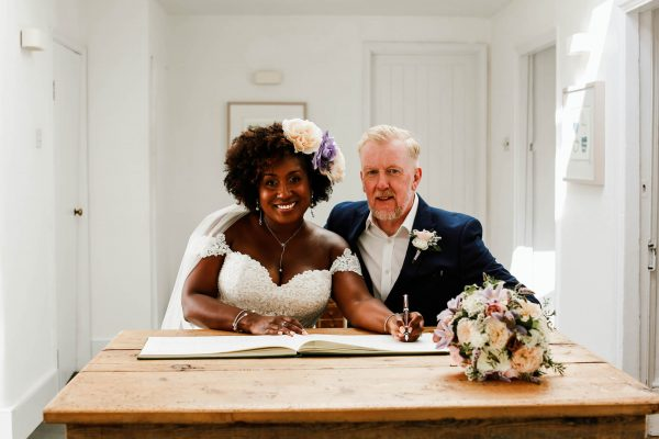 lesa-james-wedding (8)