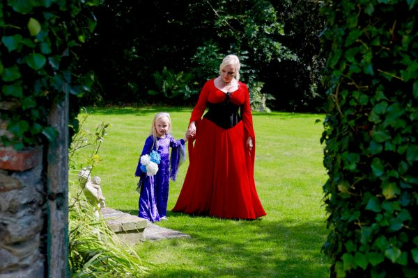 maik-cathy-wedding (5)