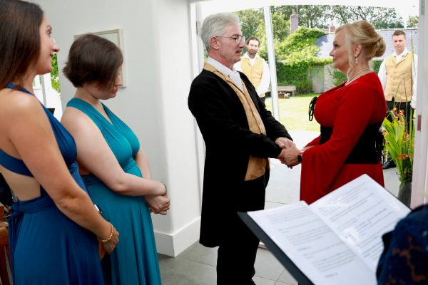 maik-cathy-wedding (8)